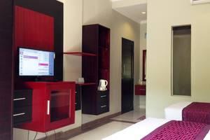 Legian Village Hotel Bali - Luxury