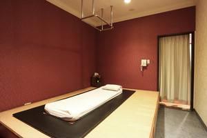 Hotel 678 Kemang Jakarta - Spa