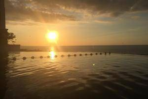 Murex Dive Resorts Manado Manado - View