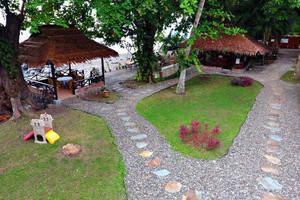 Murex Dive Resorts Manado Manado - Exterior