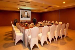Ananta Legian Hotel Bali - Ruang Rapat