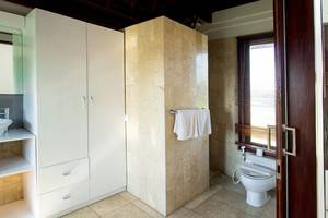 Apple Umalas - Batroom 3-kamar tidur