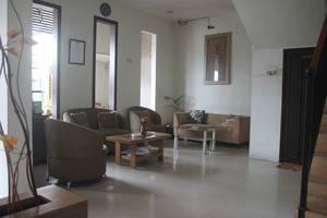 Obelix Hotel Syariah Palangkaraya - 2