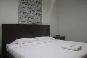 Obelix Hotel Syariah Palangkaraya - 7
