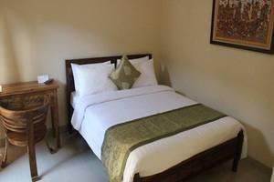 Blanjong Homestay Bali - Blanjong Bedroom 2