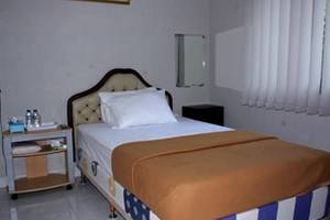Sabana Homestay Yogyakarta - Standard Room