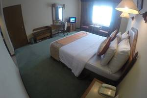 Hotel Sahid Raya Yogyakarta - Business Room