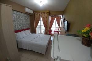 Apartemen Tifolia Jakarta - Studio