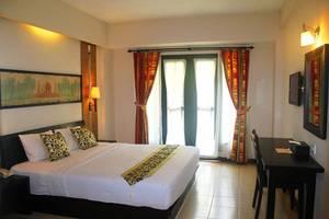 Losari Hotel & Villas Bali - Superior Double