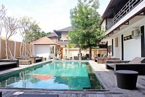 Mirah Hostel Bali - Mirah Hostel