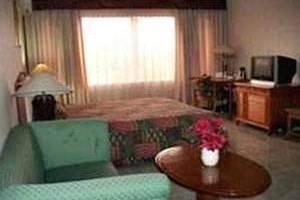 Hotel Penta  Cirebon -