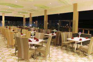 Zam Zam Hotel Resort & Convention Malang - Restaurant1