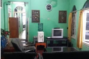 Hotel Citra Belitung