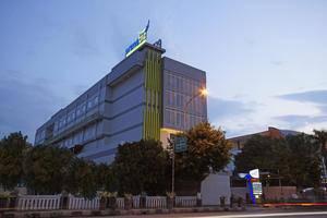 PrimeBiz Hotel Tegal -