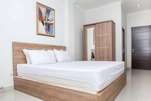 Danoufa Hotel