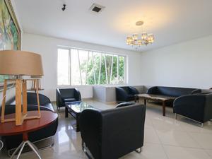 Airy Gadingrejo Ahmad Yani 55 Pasuruan - Living Room