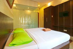 D'Astri Guest House Bali - Deluxe