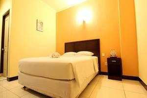 Hotel Maria Bali - Kamar
