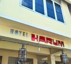 Hotel Harum