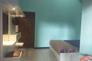 Batuque Malang - Standardroom