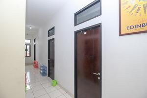 Airy Kelapa Gading Permai DE 12A Jakarta