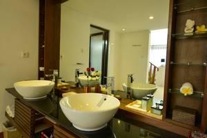Kakiang Bungalow Bali - Kakiang Suite