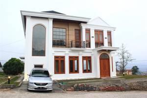 Villa Be Jou