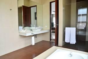 Asri Villa Dago Bandung - pic 2