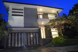 Asri Villa Dago Bandung - pic 5