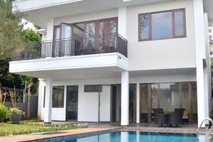 Asri Villa Dago Bandung - pic 9