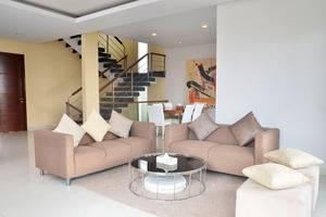 Asri Villa Dago Bandung - pic 11