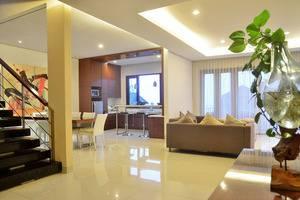 Asri Villa Dago Bandung - pic 17