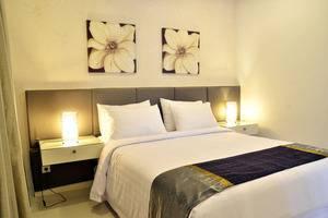 Asri Villa Dago Bandung - pic 24