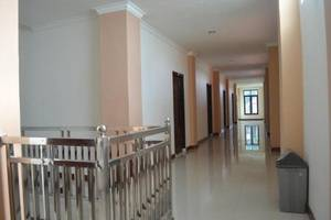 Setya Syariah Hotel Madiun - Interior