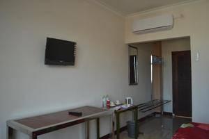 Setya Syariah Hotel Madiun - 1