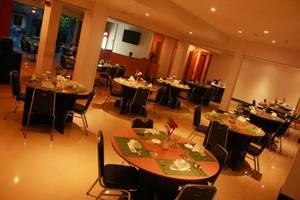Sempur Park Bogor - Restoran Cattleya