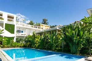 RedDoorz Premium @ Diva Lombok Resort