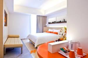 HARRIS Hotel Surabaya - Harris Room