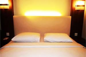 Grand Cikarang Hotel Bekasi - Deluxe Single