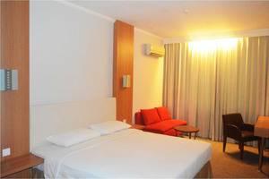 Grand Cikarang Hotel Bekasi - Executive Deluxe
