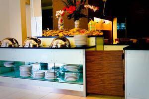 Grand Cikarang Hotel Bekasi - 10