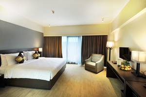 Discovery Hotel Ancol - Premier Deluxe