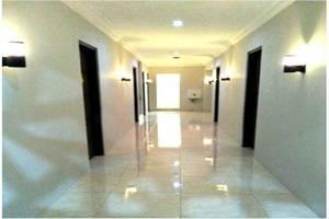 Omah Denaya Hotel Surabaya - Interior