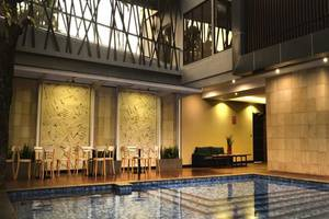 Kalya Hotel Yogyakarta