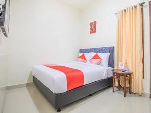 OYO 2836 Sekar Sari Residence