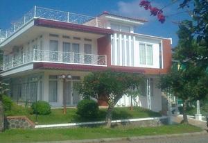Villa Kota Bunga Blok N By DCM