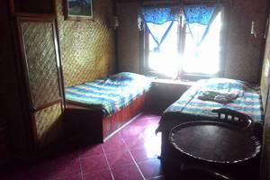 Yoschi's Hotel Probolinggo - standard