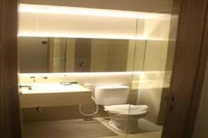 Loji Hotel Solo -