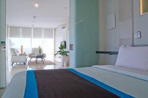 O-CE-N BALI - Three Bedroom (05/Dec/2013)