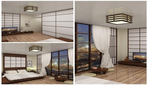 Hotel Kyodai Singkawang Singkawang - Executive